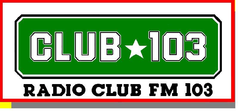 Radio Club 103 Dolomiti