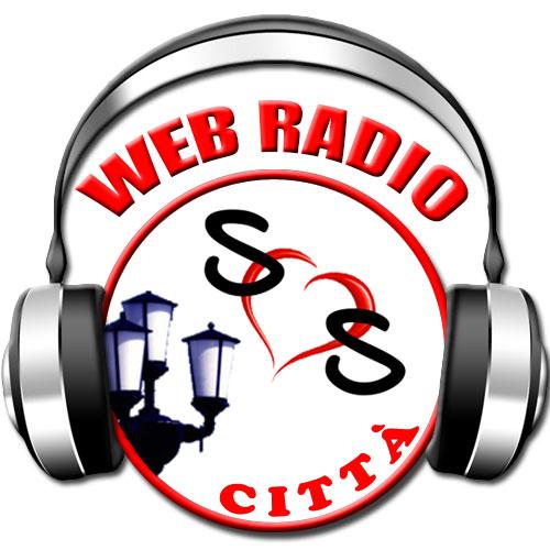 Radio Sos Città