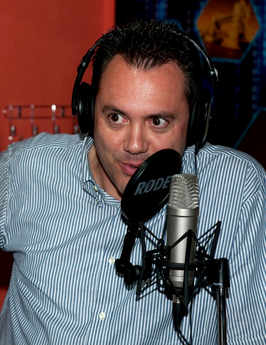 Stefano Dani