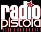 Radiopistoia 947