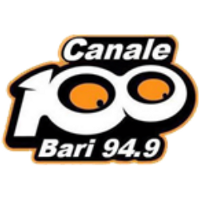 Canale 100