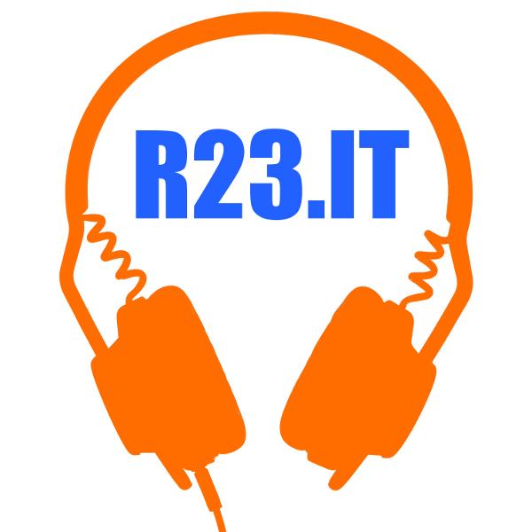 R23 Milano