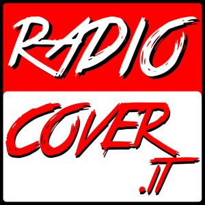 Radio Cover