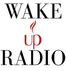 WakeUpRadio