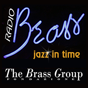 The Brass Radio