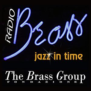 The Brass Radio