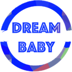 Dream Baby