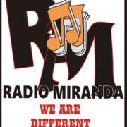 Radio Miranda