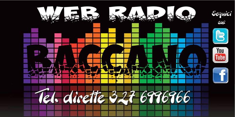 Web Radio Baccano