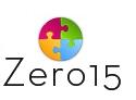 Zero15