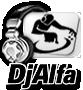 DjAlfa