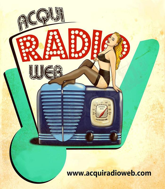 acquiradioweb