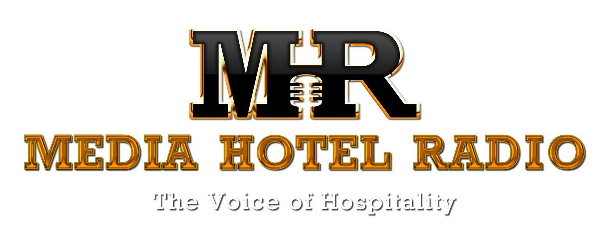 Media Hotel Radio