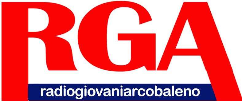 Rga - Radio Giovani Arcobaleno