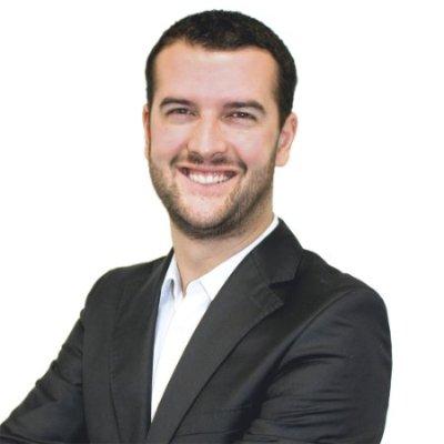 Mario Moroni