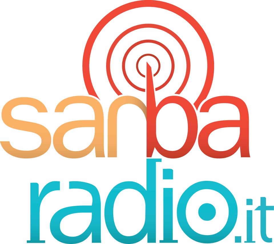 Sanbaradio