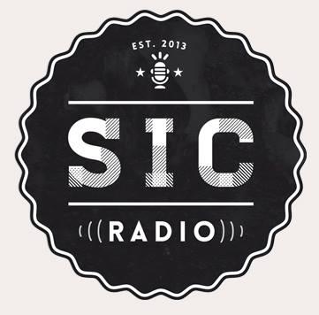 Sic Radio