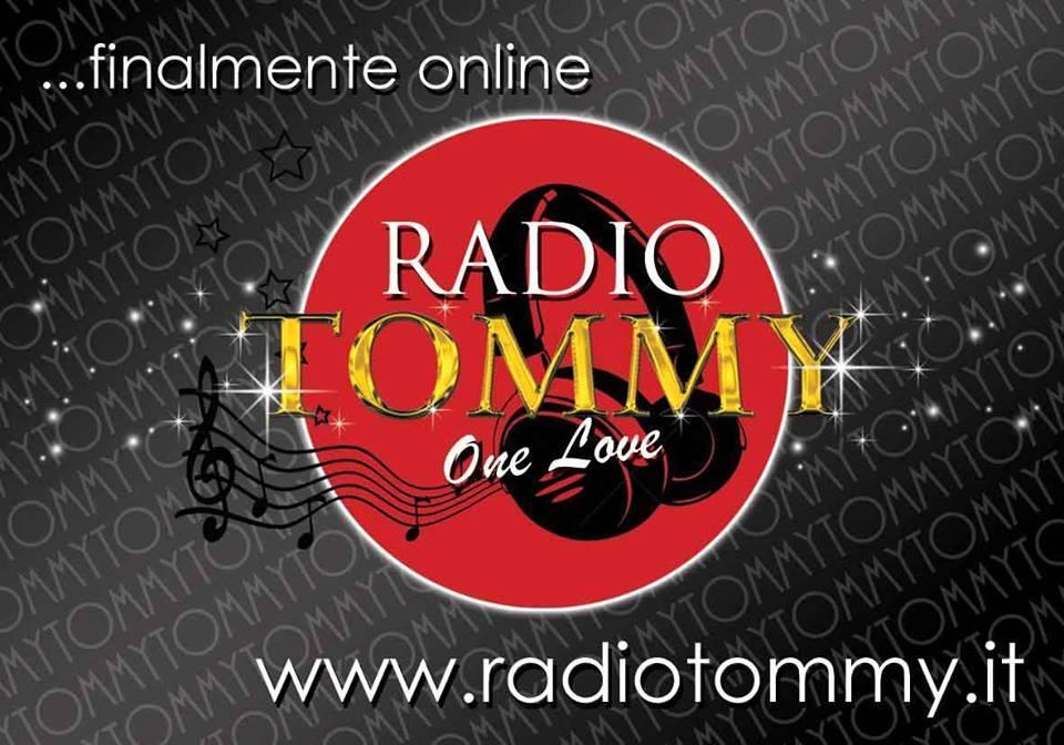 Radio Tommy