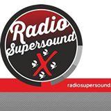 Radio Supersound