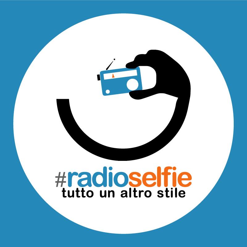 Radioselfie