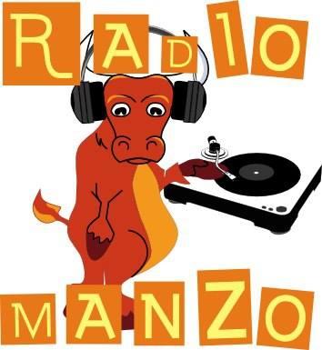 Radio Manzo