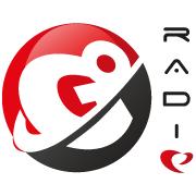 Go Radio
