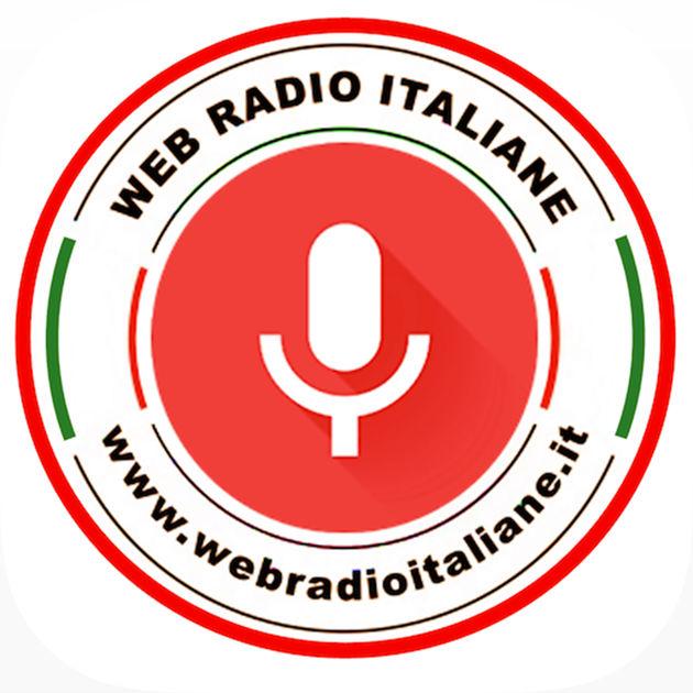 WEB RADIO ITALIANE®