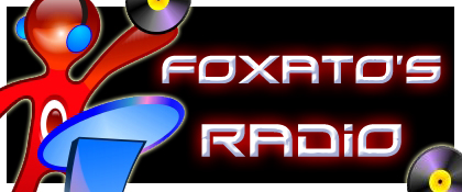 Foxato's Radio