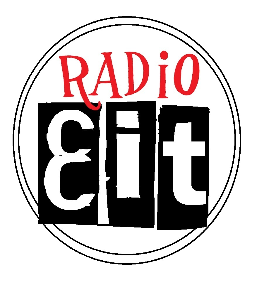Radioeit - Webradio