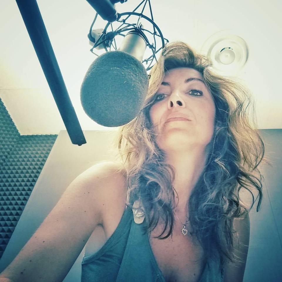 Laura Badiini
