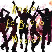 Radio La Buona Musica
