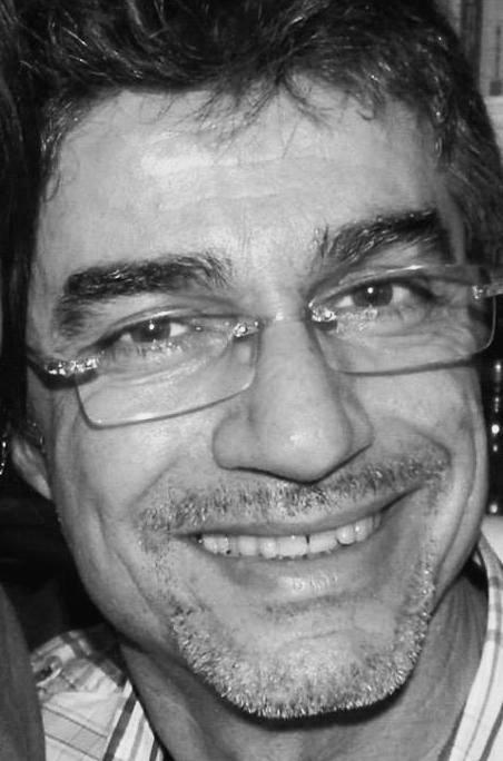 Luigi Malizia