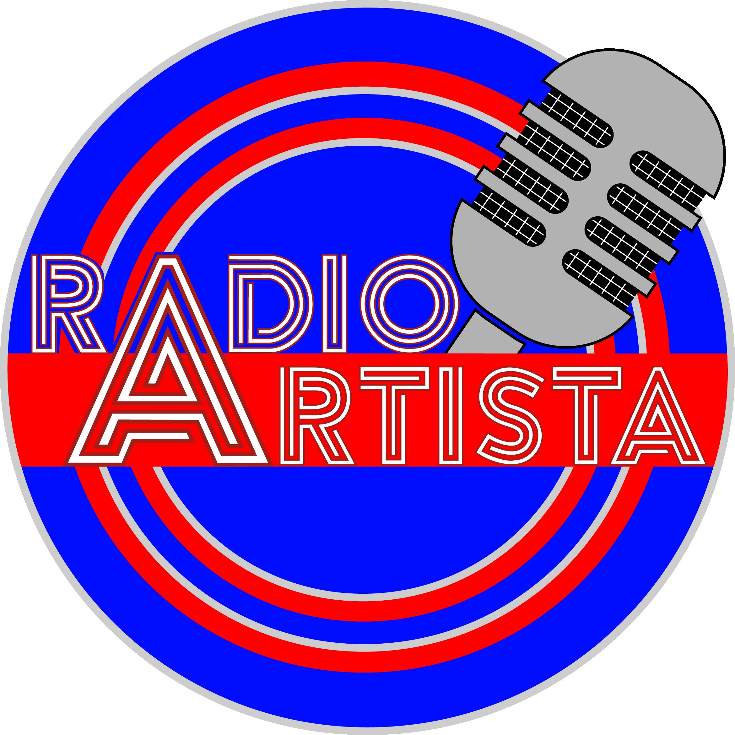 Radio Artista