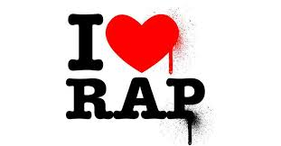 Radio Rap Mania 2.0