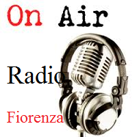 Radio Fiorenza
