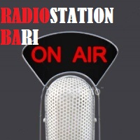 Radiostation Bari