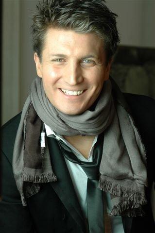 Lorenzo Mercante