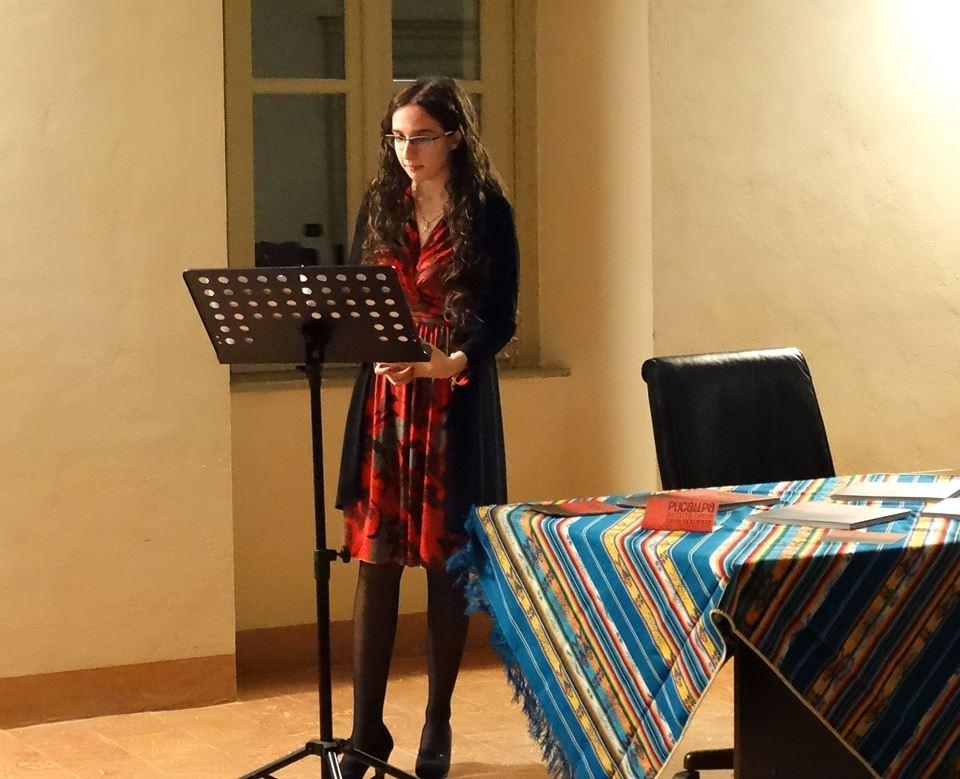 Romina Tamerici
