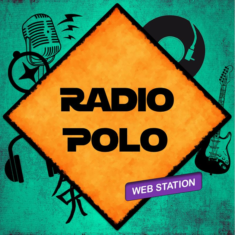 Radio Polo - you podcast