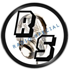Radio Special Dance