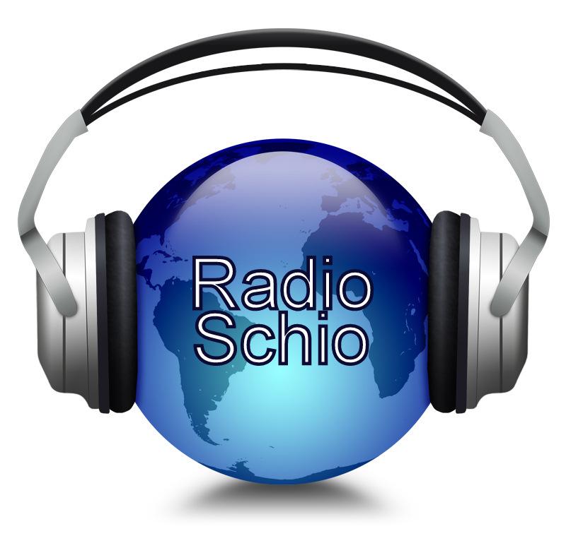 Radio Schio
