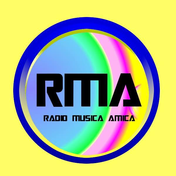 RADIO MUSICA AMICA