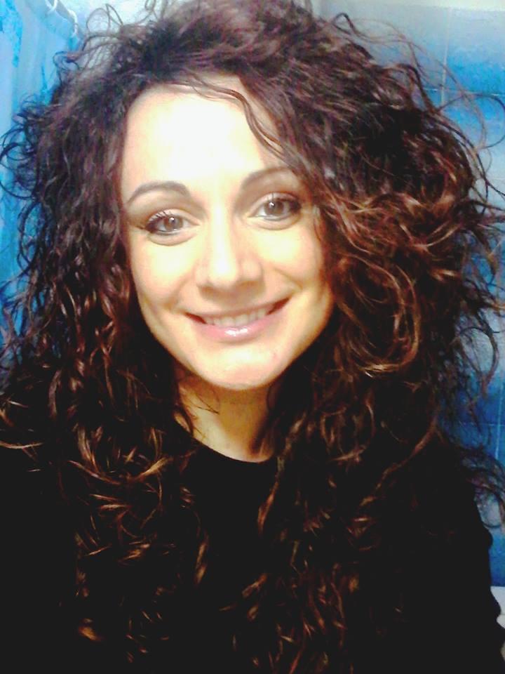Rossella Valastro