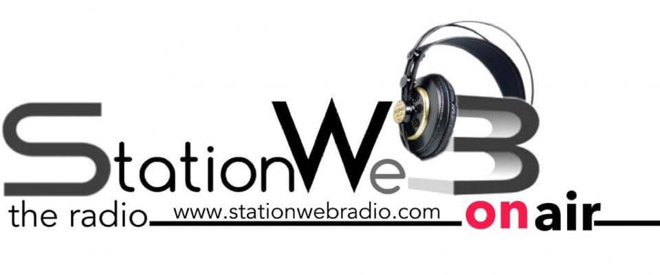 Station Web Radio
