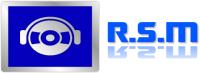 Radiosoundmusic