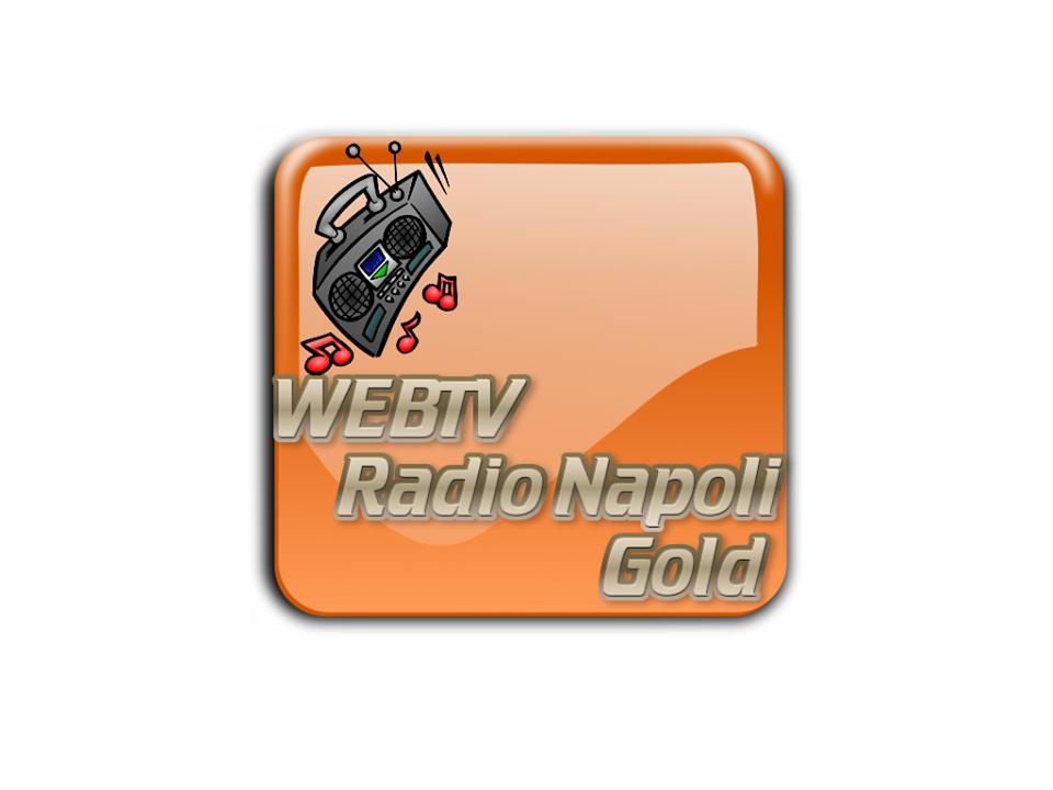 Radionapoligold