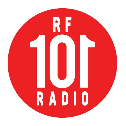 Radiorf101
