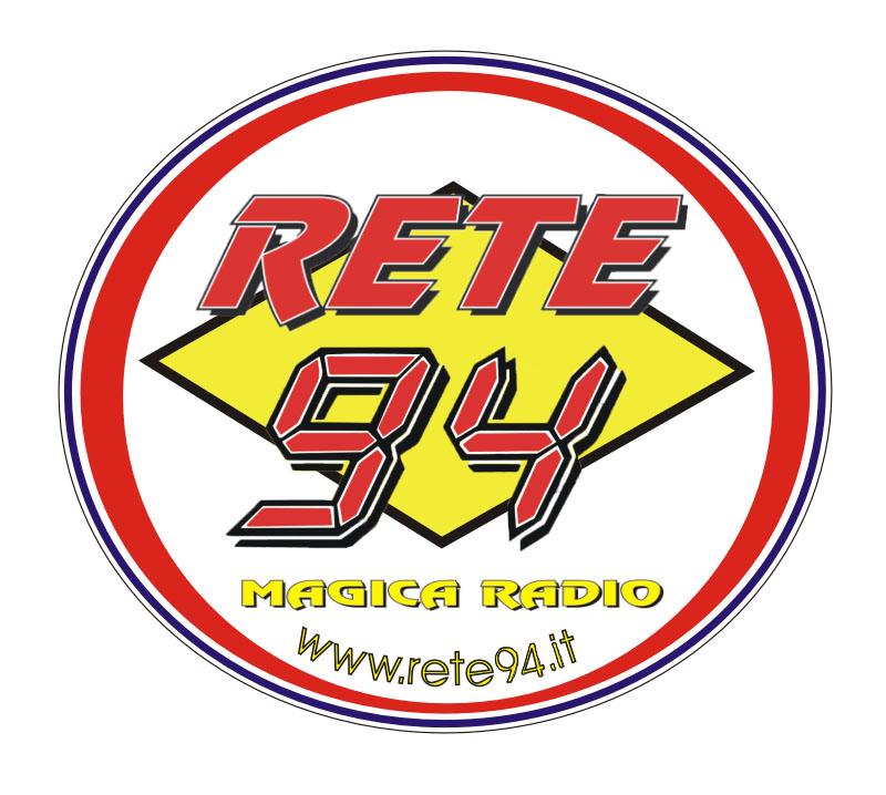 Rete 94