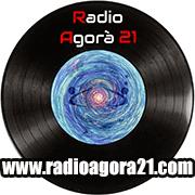 Radio Agorà 21