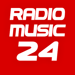 Info.radiomusic24@gmail.com
